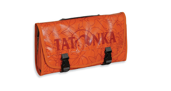 Tatonka Care Case